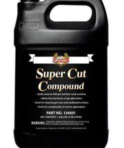 Presta Super Cut Compound