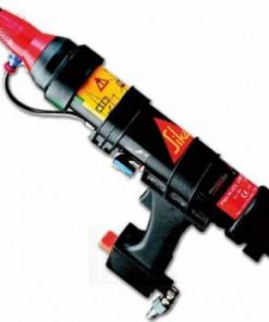 sika-jetflow-gun-pneumatic-pistol-pocket-300-ml-sikaflex-529-sika