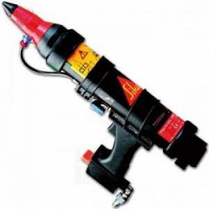 sika-jetflow-gun-pneumatic-pistol-pocket-300-ml-sikaflex-529-sika