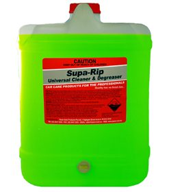 SUPER RIP 20L | SYdney Wholesale Car Paint Supplier